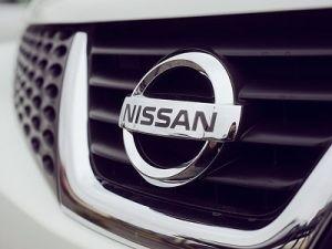 Юбилейный автомобиль выпустила компания Nissan в Петербурге