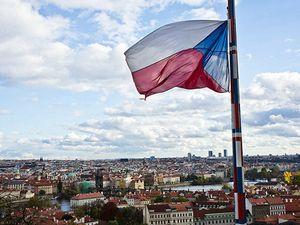 Посольство России заявило, что не имеет отношения к агентской сети в Чехии
