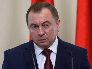 Белоруссия не будет повторять ошибки Украины, которые она допустила из-за желания сблизиться с ЕС