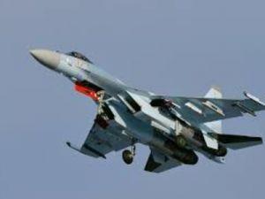США угрожают санкциями Египту в случае приобретения российских самолётов