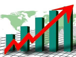 Trend Inflation in Russia in October Fell to 5.12%