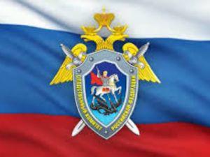 Бывший глава одного из районов Астраханской области отсидит год в колонии