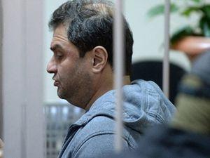 Бывший чиновник Минкультуры, обвинённый в хищениях, попросил убежища в Австрии