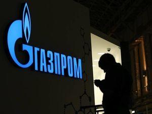 В «Нафтогазе» прокомментировали высказывание Путина о риске срыва транзита газа