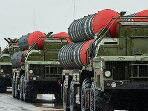 Турция заявила о намерениях использовать С-400, несмотря на угрозы США