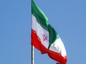 Власти Ирана отключили Интернет в связи с протестными акциями