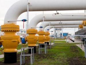 Минск надеется на снижение цены на российский газ