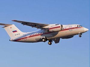 Более 30 российских детей вернутся из Ирака на родину