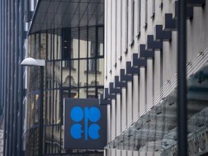 """Bloomberg: OPEC+ Believes That Shale """"Golden Age"""" Will End in US"""