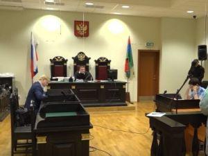 Петрозаводского «маньяка» приговорили к пожизненному заключению