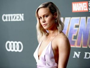 IMDb Named the Most Popular Actors and Actresses of 2019