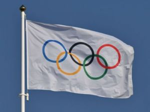The Heraldic Council Proposed to Develop an Olympic Flag for the Russian National Team