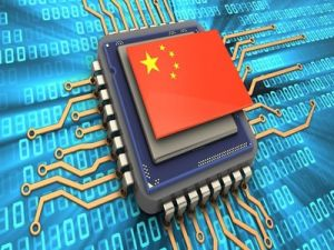 China Opposes US Intention to Limit High-Tech Exports