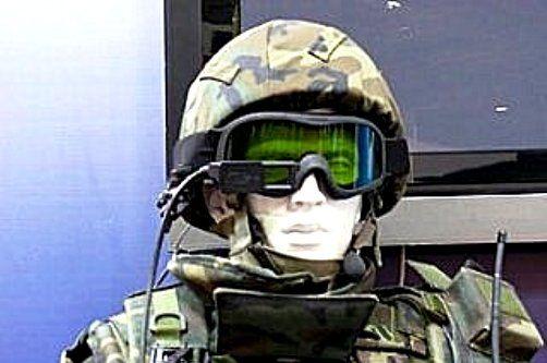 Российское вооружение вызвало интерес у многих стран