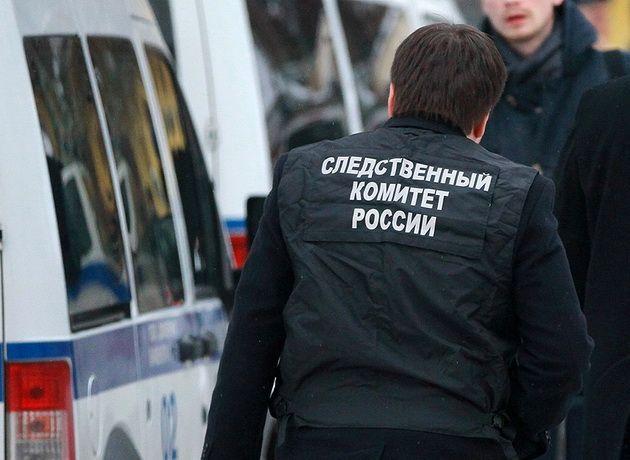 СК заинтересовался постановкой оперы Вагнера в Новосибирске
