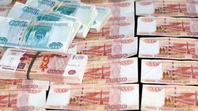 Сёстры из Мурманска выиграли в лотерею более 100 миллионов рублей
