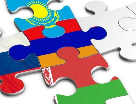 Таджикистан пока не принял решение о вступлении ЕАЭС