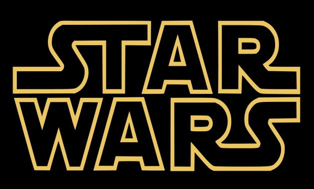"""Жители Китая впервые смогут увидеть """"Звёздные войны"""" в кинотеатрах"""
