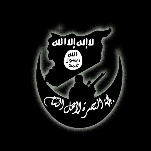 """""""Исламское государство"""" угрожает Бельгии терактами"""
