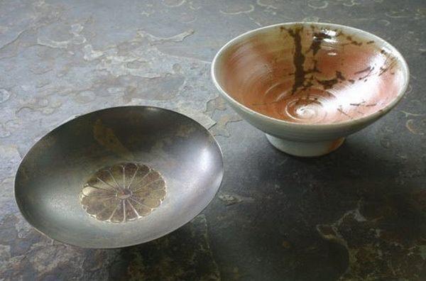 Долгожители Японии лишатся серебряных сакадзуки