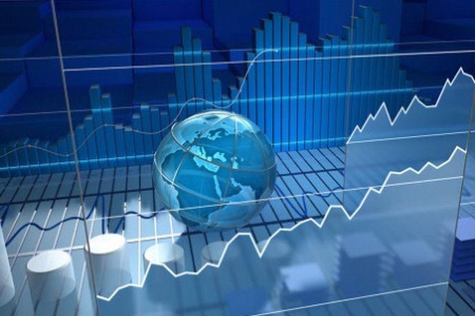 Россия поднялась на 8 мест в рейтинге глобальной конкурентоспособности