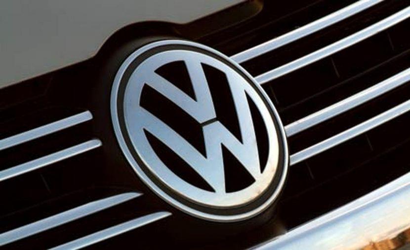 Персонал Volkswagen ощутил последствия скандала с ПО
