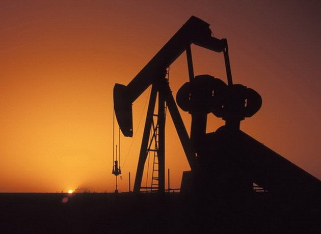Россия установила новый рекорд по добыче нефти
