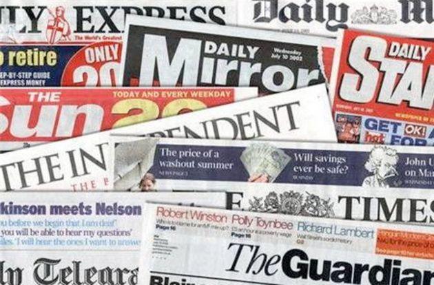 Инцидент в Кундузе обернётся для США катастрофой – СМИ