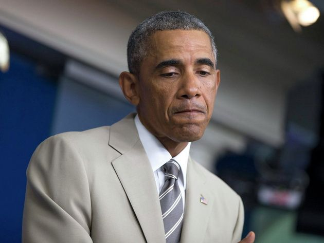 "Политика Обамы в Сирии ""близорука"", ""безумна"" и ""безответственна"" – мнение"