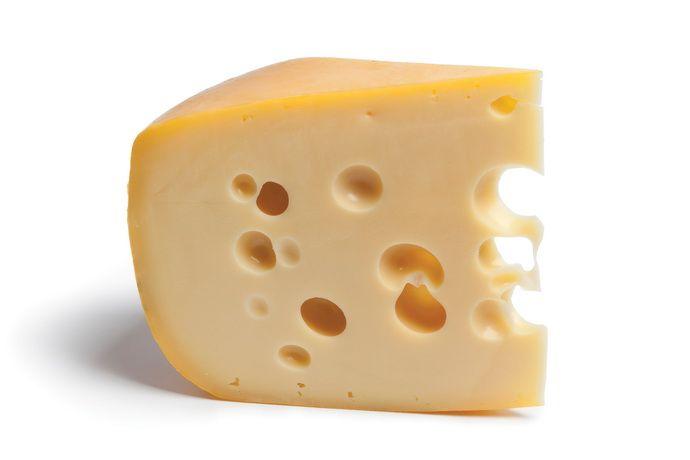 Россельхознадзор объяснил сообщение о фальсификации российских сыров