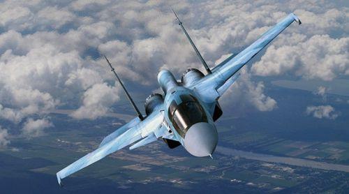 Инцидент с самолётом, нарушившим воздушное пространство Турции, объяснили плохой погодой