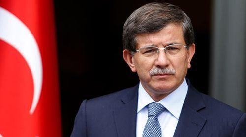 Турция позитивно отнеслась к позиции НАТО в вопросе нарушения воздушного пространства