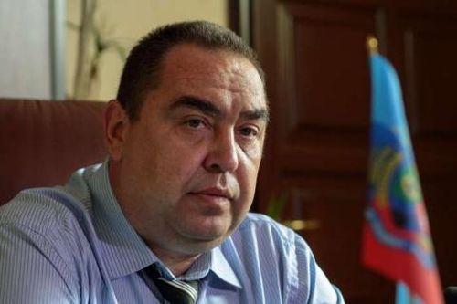ЛНР за 6 дней не зафиксировали ни единого нарушения режима прекращения огня