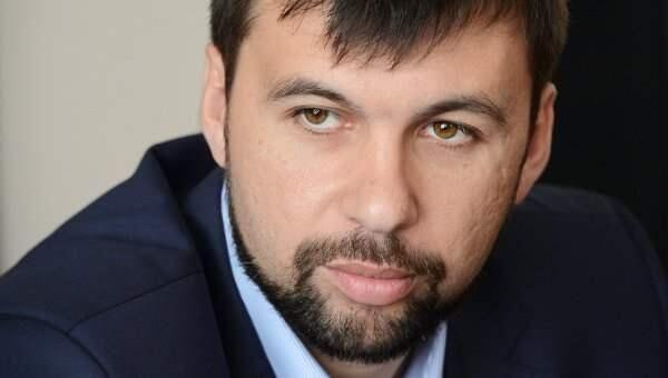 ДНР и ЛНР предварительно решили провести выборы 21 февраля