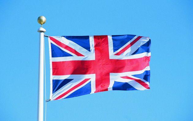 Великобританию назвали лучшей страной для смерти