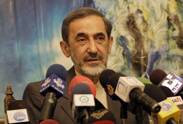 Тегеран не согласится на план урегулирования в Сирии без Башара Асада