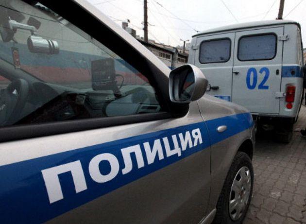 Среди подозреваемых в подготовке теракта в Москве есть выходцы из Сирии - источник