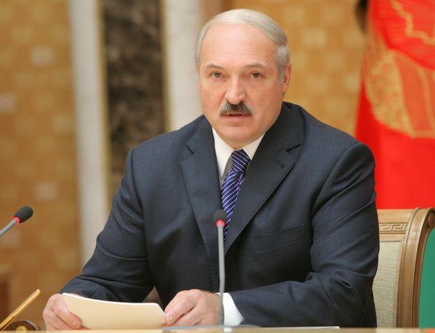 Путин назвал победу Лукашенко на выборах свидетельством его высокого политического авторитета