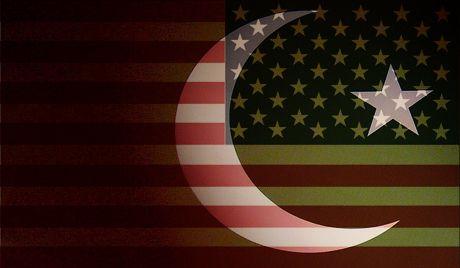 Президенты США и Пакистана обсудят ухудшение ситуации в Афганистане