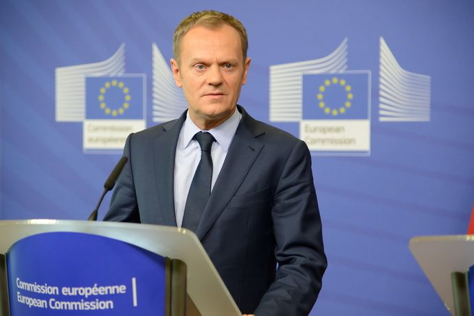 ЕС: Газопровод между Польшей и странами Балтии повлияет на цену самого газа