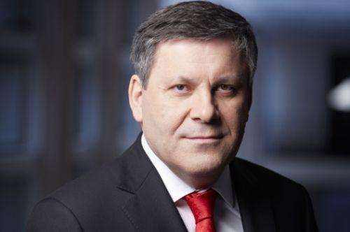 Польша прогнозирует рост мигрантов с Украины