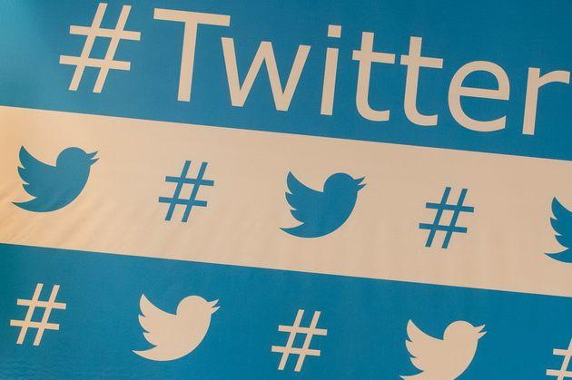 Гендиректор Twitter Джек Дорси передаст 1% акций компании сотрудникам