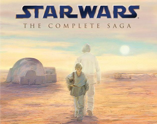 """В США цена билетов на премьерный показ """"Звёздных войн"""" достигает 8 тыс. долларов"""