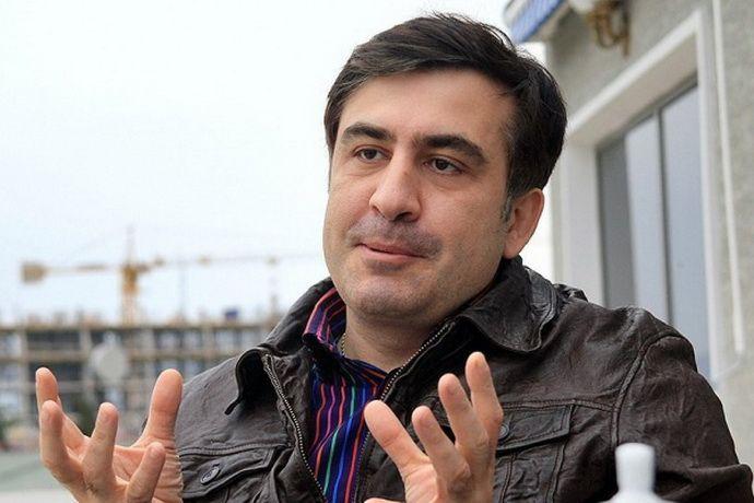 МВД Грузии начало расследование попытки госпереворота
