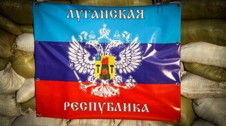 В ЛНР сообщили о тысяче ополченцев в украинских тюрьмах