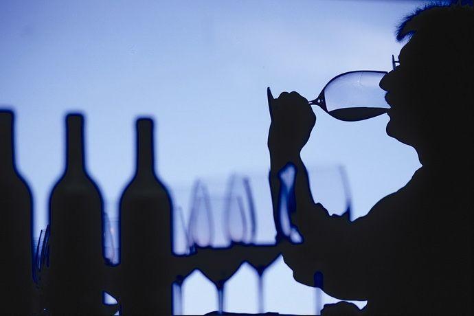 Правительство подготовило проект снижения потребления алкоголя
