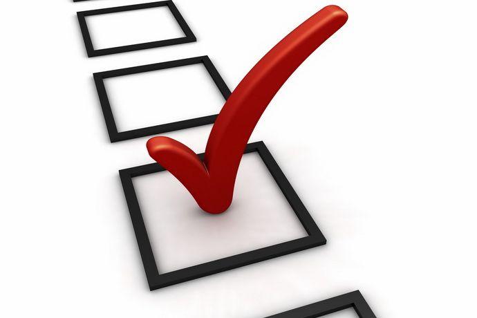 Выборы в Думу совместили с региональными