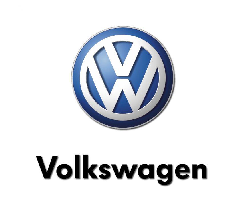 """Продажи Volkswagen падают по всему миру на фоне """"дизельного скандала"""""""