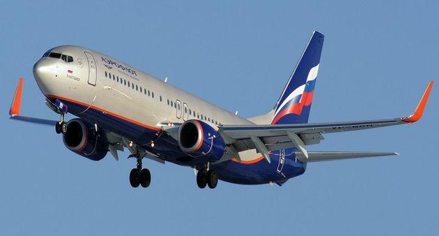 Росавиация скрывала недостатки Boeing 737 - МАК