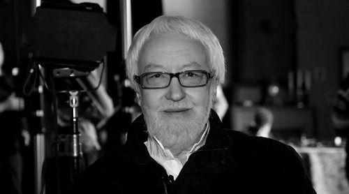 Ушёл из жизни создатель фильма о трёх мушкетёрах Георгий Юнгвальд-Хилькевич